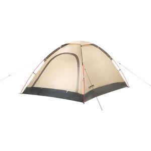 CAMPZ Nevada 3P Tent