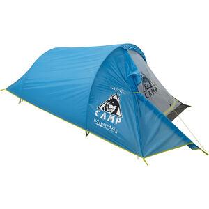 Camp Minima 2 SL Tent blue blue