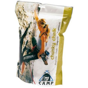 Camp Chunky Chalk 300g