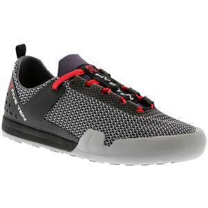 adidas Five Ten Eddy Pro Shoes Herr black black