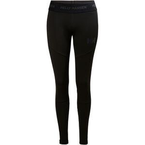 Helly Hansen HH Lifa Active Pants Dam black black