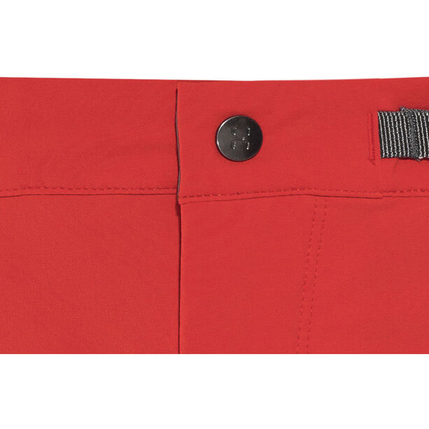 Haglöfs Lizard Shorts Dam pop red