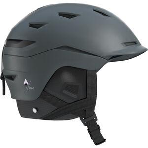 Salomon Sight Helmet Dam urban chic urban chic
