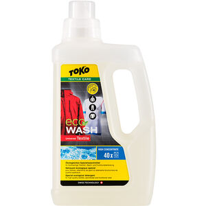 Toko Eco Textile Wash 1000ml