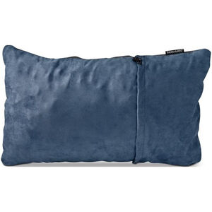 Therm-a-Rest Compressible Pillow L denim denim