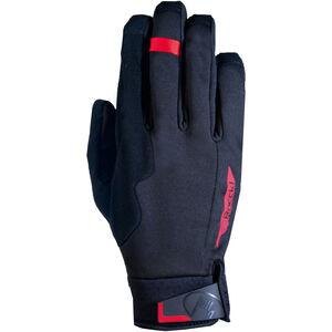 Roeckl Kabingo Windproof Gloves black black