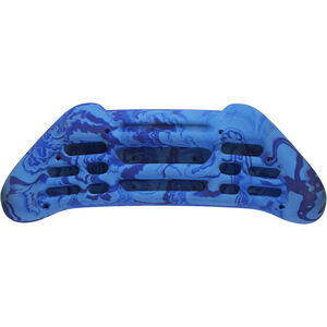 Metolius Foundry Training Board blue/blue swirl blue/blue swirl