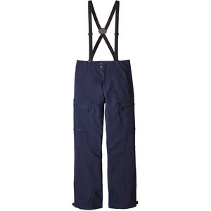 Patagonia Snow Guide Pants Herr Classic Navy Classic Navy