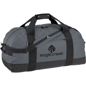 Eagle Creek No Matter What Duffel Bag M stone grey stone grey