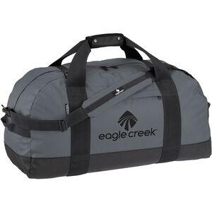 Eagle Creek No Matter What Duffel Bag M stone grey stone grey