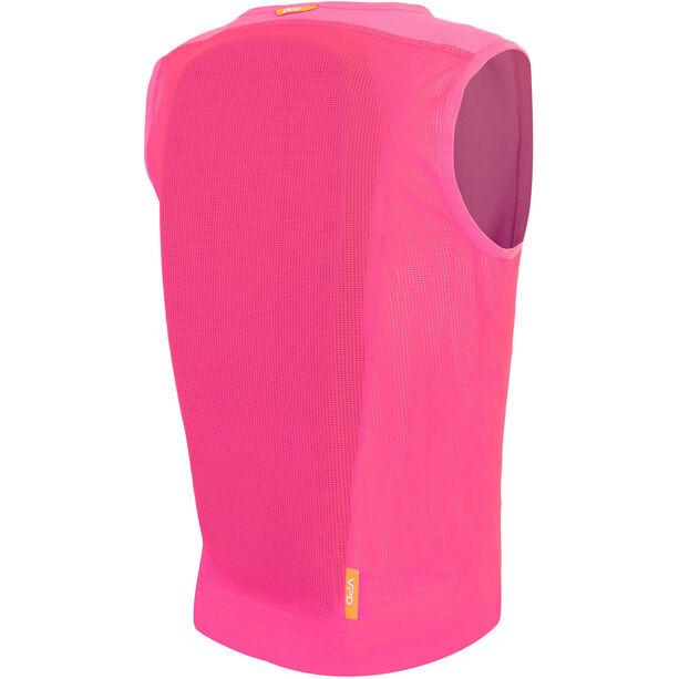 POC POCito VPD Spine Vest Barn pink