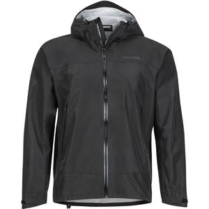Marmot Eclipse Jacket Herr black black