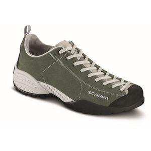 Scarpa Mojito Shoes birch birch