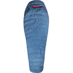 Marmot Fulcrum Eco 15 Sleeping Bag Regular vintage navy/dark indigo vintage navy/dark indigo