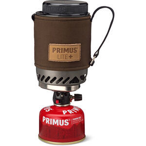 Primus Lite Plus dark olive dark olive