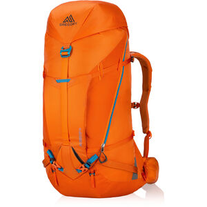 Gregory Alpinisto 35 Backpack zest orange zest orange