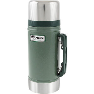 Stanley Vacuum Food Jar 0.72 L green green