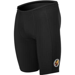 Head Swimrun ÖtillÖ Ltd Shorts Herr black black