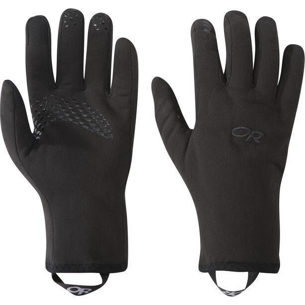 Outdoor Research Waterproof Liners black