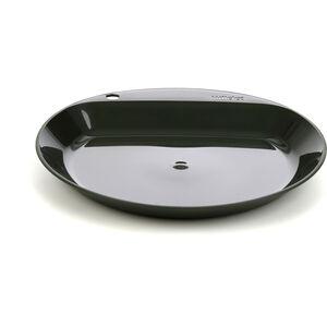 Wildo Camper Plate Flat oliv oliv