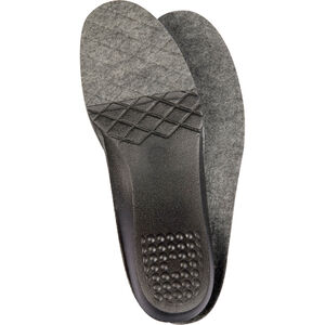 Lundhags Beta Insoles grey grey