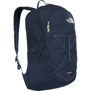The North Face Rodey Backpack urban navy/shady blue urban navy/shady blue