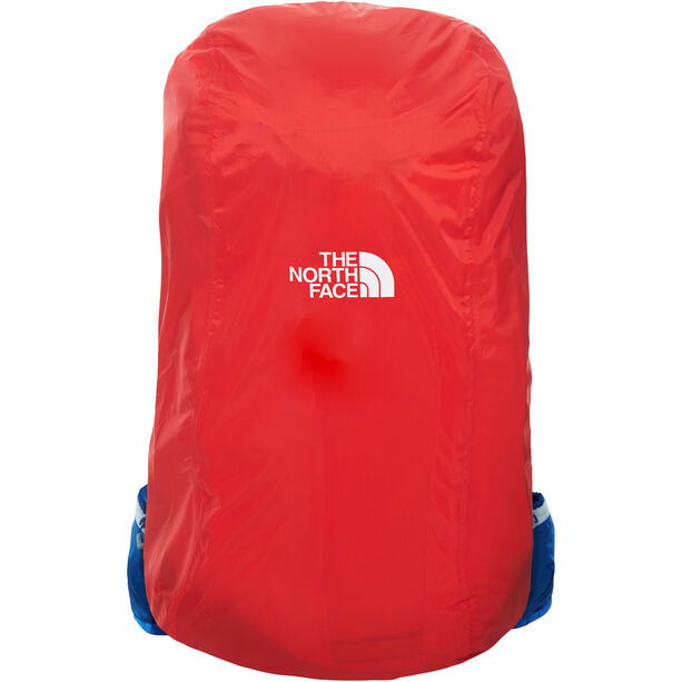 The North Face Aleia 22-RC Backpack Dam sodalite blue/high rise grey