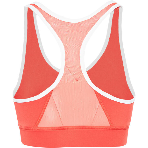 The North Face Bounce-B-Gone Novelty Bra Dam juicy red