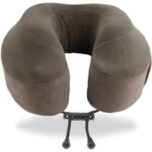 Cabeau Evolution Classic Neck Pillow graphite graphite