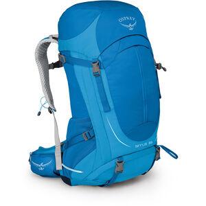 Osprey Sirrus 36 Backpack Dam summit blue