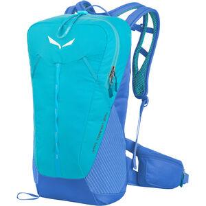 SALEWA MTN Trainer 22 Backpack Dam dolphin dolphin