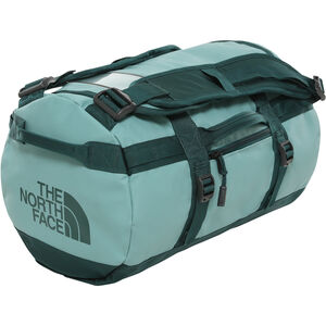 The North Face Base Camp Duffel XS Trellis Green/Ponderosa Green Trellis Green/Ponderosa Green