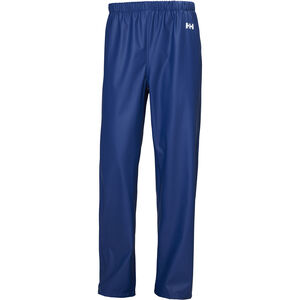 Helly Hansen Moss Pants Herr catalina blue catalina blue