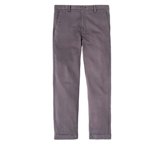 United By Blue Standard Chino Pants Herr Mountain Ash Mountain Ash
