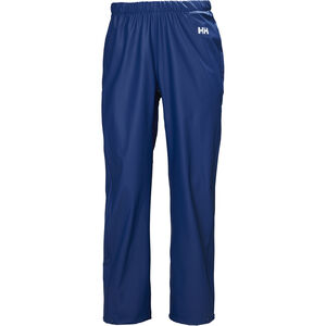 Helly Hansen Moss Pants Dam catalina blue catalina blue