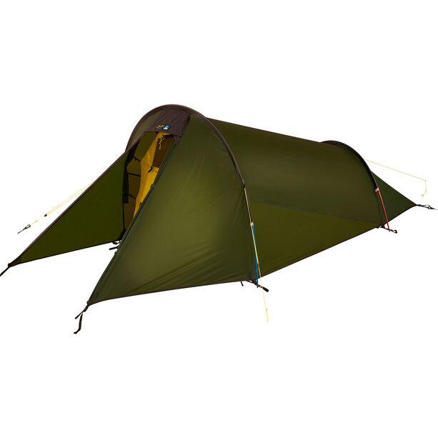 Terra Nova Starlite 1 Tent green