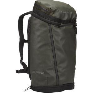 Black Diamond Creek Transit 32 Backpack sargeant sargeant