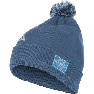 Marmot Marshall Hat moroccan blue moroccan blue