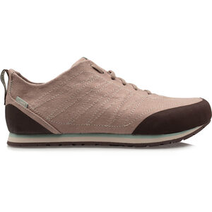 Altra Wahweap Shoes Dam taupe taupe