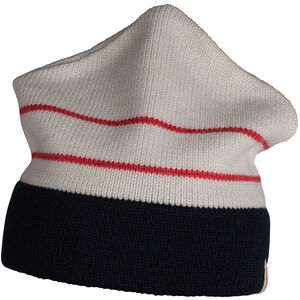 Amundsen Sports Vermont Hat oatmeal faded navy/white red stripe oatmeal faded navy/white red stripe
