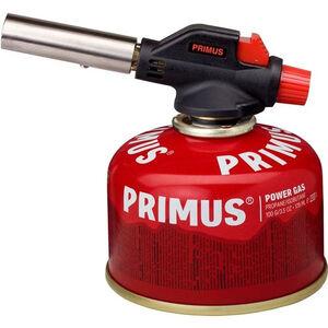 Primus Multi Purpose Fire Starter