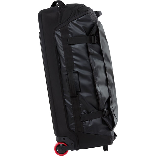 The North Face Rolling Thunder 36 Trolley tnf black