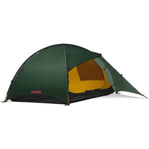 Hilleberg Rogen Tent green green