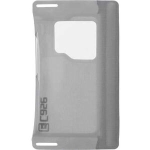 E-Case iPhone grey grey