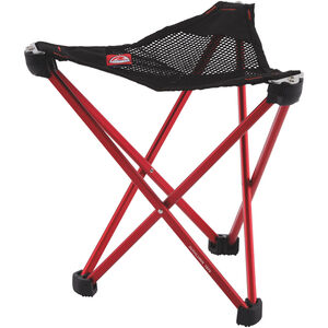 Robens Geographic Stool red red