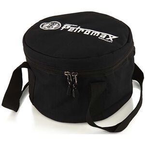 Petromax Transport Bag for Dutch Oven ft3