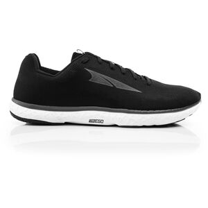 Altra Escalante 1.5 Running Shoes Dam black/white black/white