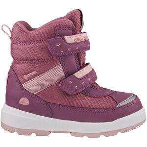 Viking Footwear Play II R GTX Boots Barn dark pink/light pink dark pink/light pink