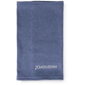 Houdini Dynamic Chimney sorrow blue sorrow blue