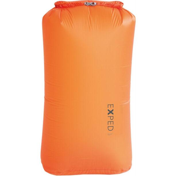 Exped Waterproof Pack Liner UL 50